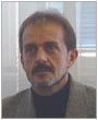 Branislav Dragić, Ph.D.